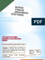 15 PRINCIPIOS CONTABLES GENERALMENTE ACEPTADOS.pptx