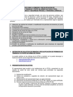 INSTRUCTIVO Personas Juridicas PAGINA WEB Final (3)