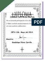 Diploma.doc