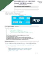 Folha #01.pdf