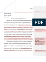 literacy in ela - workshopped paper