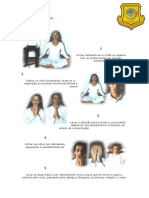 2. Apostila Gola Auto Massagem (2)
