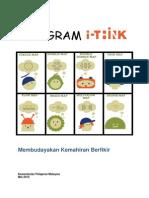 Buku-draf-i-Think_2