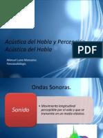 Acustica Del Habla-130107150613-Phpapp02 (2)