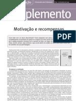 Motivação_Recompensas_CE_SUP174