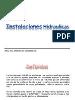 Hidraulicas Copia