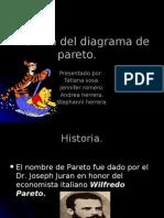 Historia_del_diagrama_de_pareto2[3]