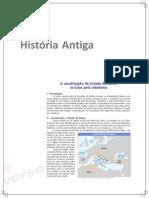 Parte 1 - 3º Ano_História_Pag 2-13