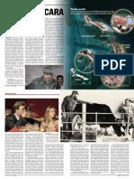 Ls Isla de Fidel Castro