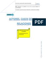 Guia Practica Software.sesion06