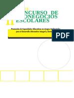 Bases II Econegocio Final 18-07-2012 0022
