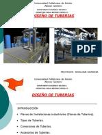 Clase2 Diseodetuberias 130608234954 Phpapp02