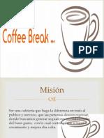 Cultura Empresarial (2)