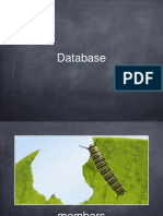 Database Concept 1