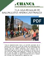 EL CHANCA 39