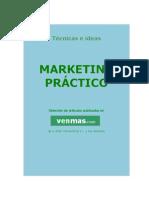 n0260 Marketing Practico