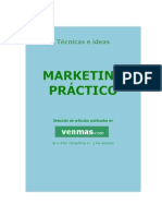 n0260 Marketing Practico
