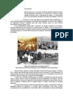 História_da_habitação_social_no_Brasil - teiasocial.mpf.mp.brindex.php5ArquivoHistória_da_habitação_social_no_Brasil.pdf -.pdf