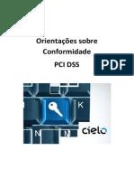 Orientações Sobre Conformidade PCI-DSS_v4