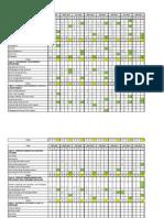 Analisis Final Paper