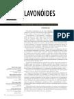 Flavonóides.pdf