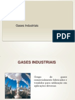 Gases Industriais.pdf