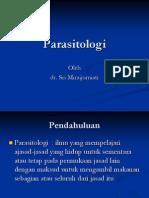 Helmintologi.ppt