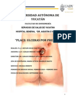 PLACE ULCERAS POR PRESION.docx