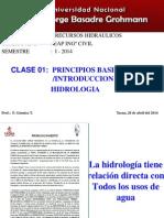 28042014 CLASE 1 RECURSOS HIDRAULICOS.ppt