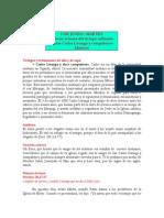 Reflexión Martes 3 de Junio de 2014.pdf