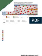 KalenderPendidikanTP.2014-2015