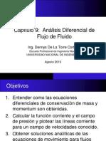 Capítulo_09.pdf