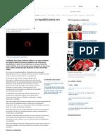 ¿Qué fuerza tienen los republicanos en España.pdf