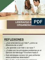 PSIPSI0739120112_Liderazgo en La Organizacion