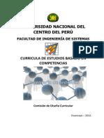 Curricula Estudios FIS_new