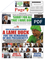 Tuesday, June 03, 2014 Edition