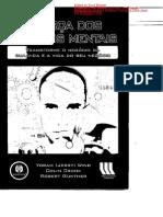 A Forca Dos Modelos Mentais PDF 222