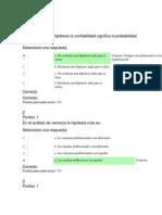 000 Act 9-Quiz_inferencia Estadistica