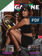 Magazine Life 110