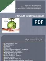 Apres Plano Sustent Biomig. 2a Versão 06.02.14