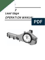 LG5002_ops[1]