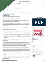 Cromo Duro - Apostila sobre Cromo Duro.pdf