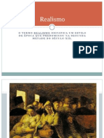 Aula Realismo1