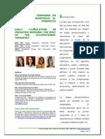 Dialnet-EstimulacionTempranaEnEnfermeriaPediatricaElPapelD-4220947