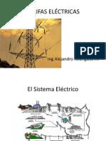 Tarifas_electricas