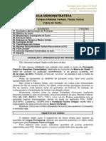 AULA 00 portugues-p-banco-do-brasil_aula-00_aula_00_demonstrativa_bb_23403.pdf