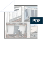 Splice LRFD-LFD Design