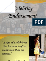 celebrityendorsementmain-101203073728-phpapp02