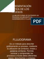 7 Representación Grafica de Los Procesos.pptx