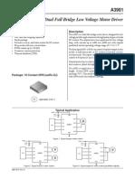 A3901-Datasheet (2)